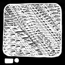 onbody-tv-logo-image